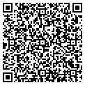 QR code with A P & T Wireless Inc contacts