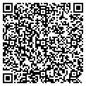 QR code with Raven Glacier Lodge contacts