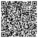 QR code with Downtown B & B Inn contacts