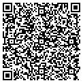 QR code with Wayne Johnson Photography contacts