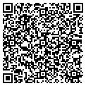 QR code with Cooper Landing Fish Camp contacts