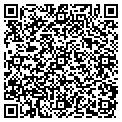 QR code with Aleutian Commercial Co contacts