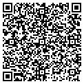 QR code with ACS Supply Alaska contacts