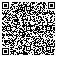 QR code with Orca Inn contacts