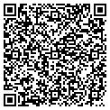 QR code with Nelson Lagoon Safety Officer contacts