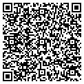 QR code with Saltwater Adventures Fishing contacts