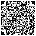 QR code with Alakanuk City Elder/Youth Prgm contacts