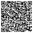 QR code with Acf Investigations contacts