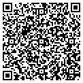 QR code with Toloff Crane Service LLC contacts