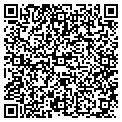 QR code with Alaska River Rafters contacts