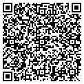 QR code with Swashbucklers Ice Cream contacts