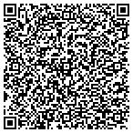 QR code with Treasure Island Fashions, Inc. contacts