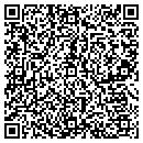 QR code with Spreng Associates Inc contacts