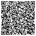 QR code with Mat Su Land Development contacts
