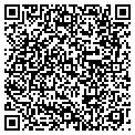 QR code with Kachemak Bay Title Agency contacts