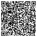 QR code with Alaska Tactical & Security contacts