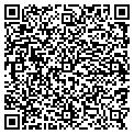 QR code with Alaska Claims Service Inc contacts