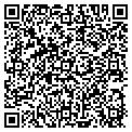 QR code with Petersburg Harbor Master contacts