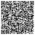 QR code with Camelot Family Health contacts