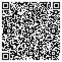 QR code with Alaska Gold Realty contacts