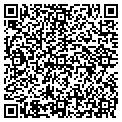 QR code with Matanuska Telephone Assoc Inc contacts