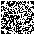 QR code with Happy Valley Store contacts