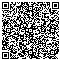QR code with Pioneer Renovations contacts