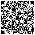 QR code with Associated Consultant Ents contacts