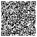 QR code with White Lightning Snow Plowing contacts
