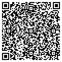 QR code with Ocean Champions Voter Fund contacts