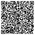 QR code with Wilderness Place Lodge contacts