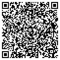 QR code with Polaris K-12 School contacts