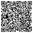 QR code with Shungnak School contacts