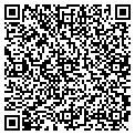 QR code with Alaskan Real Estate Inc contacts