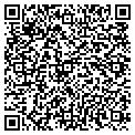 QR code with Big Lake Liquor Store contacts