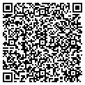 QR code with Sitka Ambulance Billings contacts
