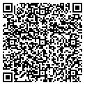 QR code with Civil Services Inc contacts