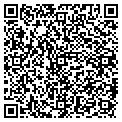 QR code with Douglas Investigations contacts