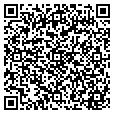 QR code with Yukon Fuel Inc contacts