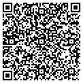 QR code with Crystal Cathedrals Water Inc contacts