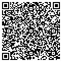 QR code with Custom Converter Sales contacts