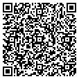 QR code with Mac Man contacts