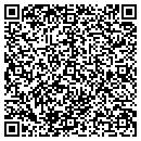 QR code with Global Information Technology contacts