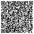 QR code with Saint Andrews Campground Store contacts