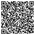 QR code with Denali Pets contacts