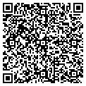 QR code with Packard & Assoc Inc contacts