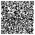 QR code with Alas-Co General Cnstr Co contacts