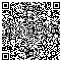 QR code with Back Breaker Home Improvement contacts