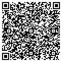 QR code with Johnson Insurance contacts