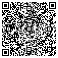 QR code with All Alaska Tours contacts